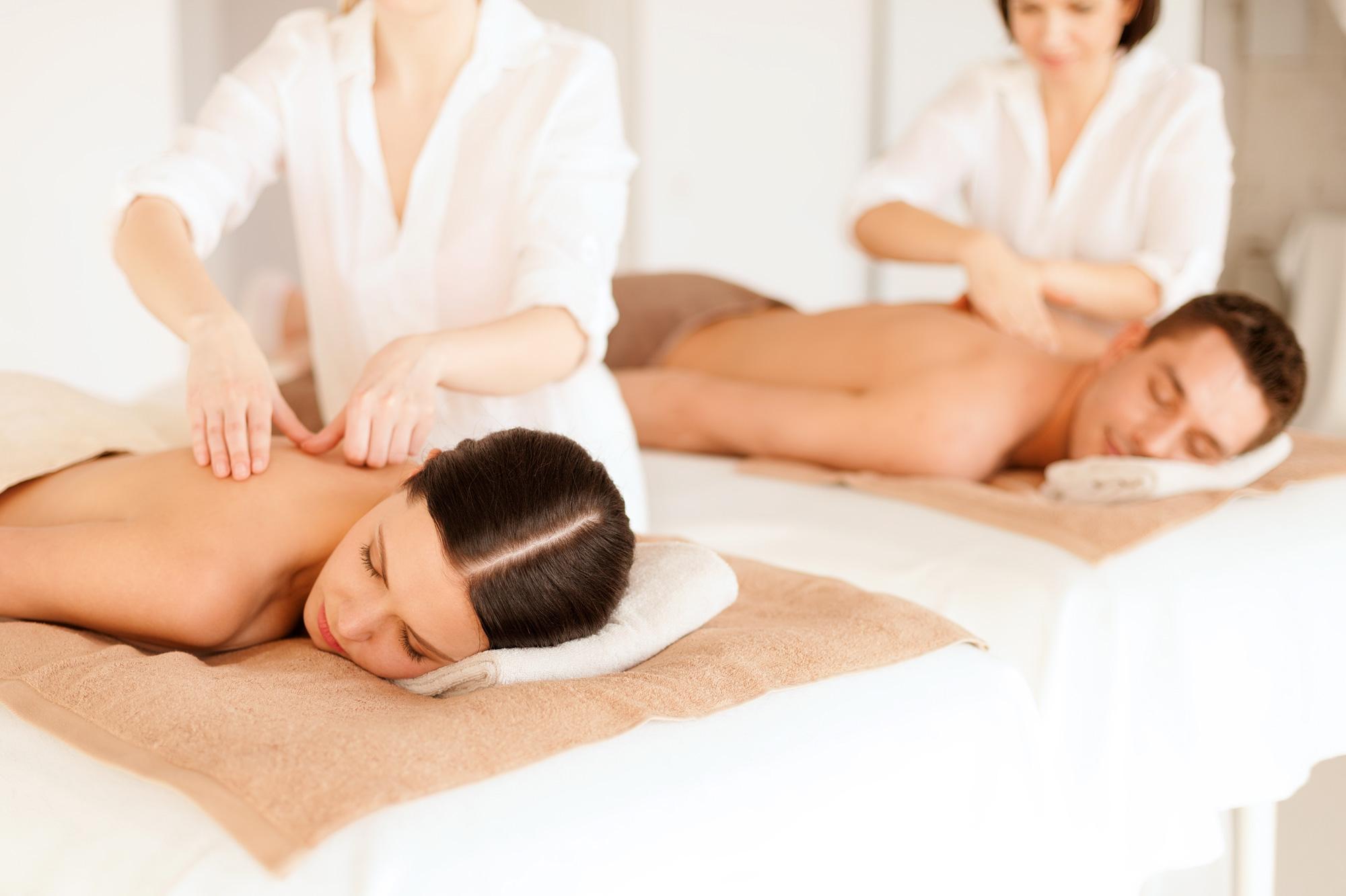 korawan-thaimassage-konstanz-frau-mann-thailaendische-partner-massage-2000x1333