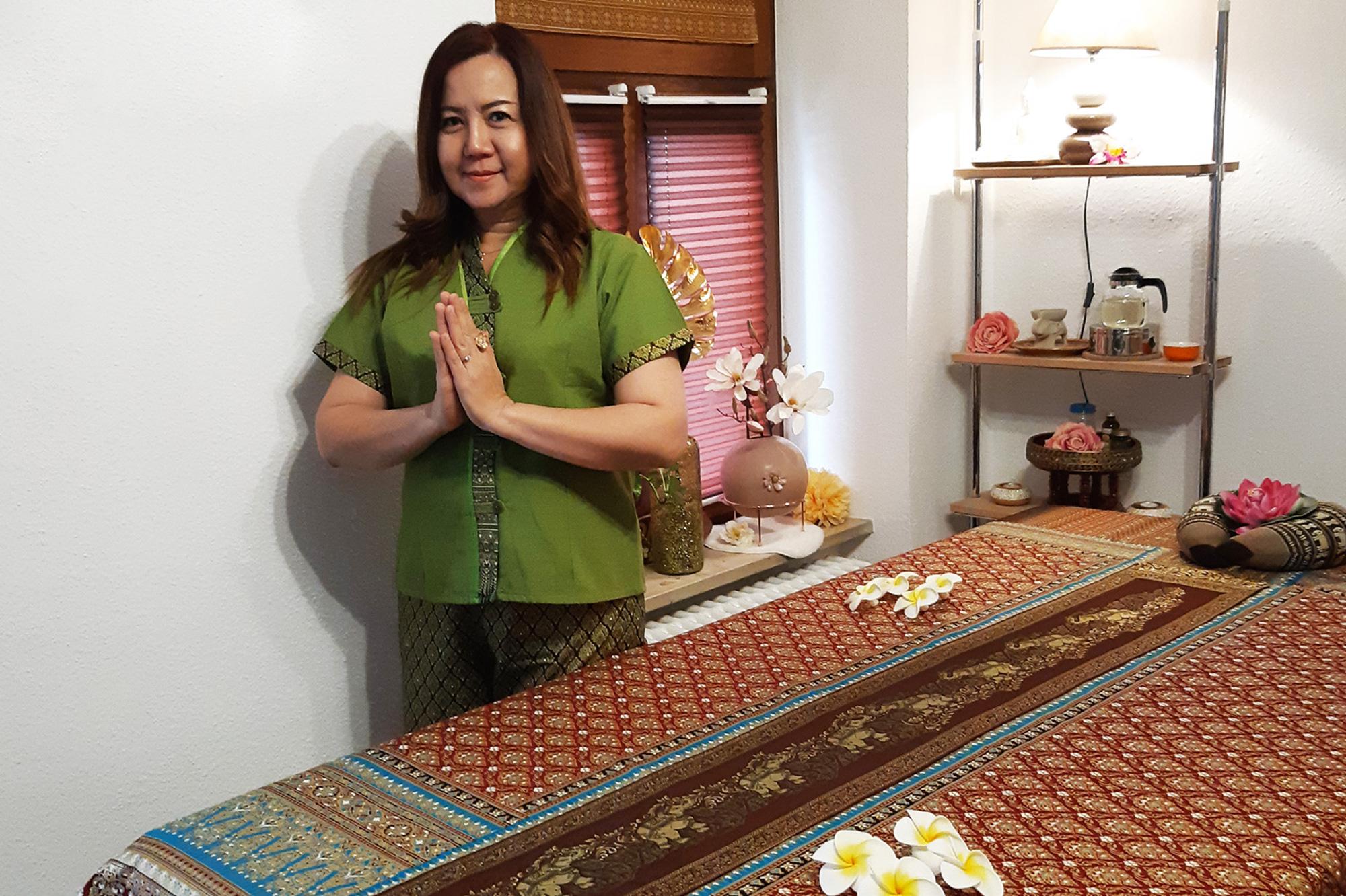 korawan-thaimassage-konstanz-impressionen-massage-therapeutin