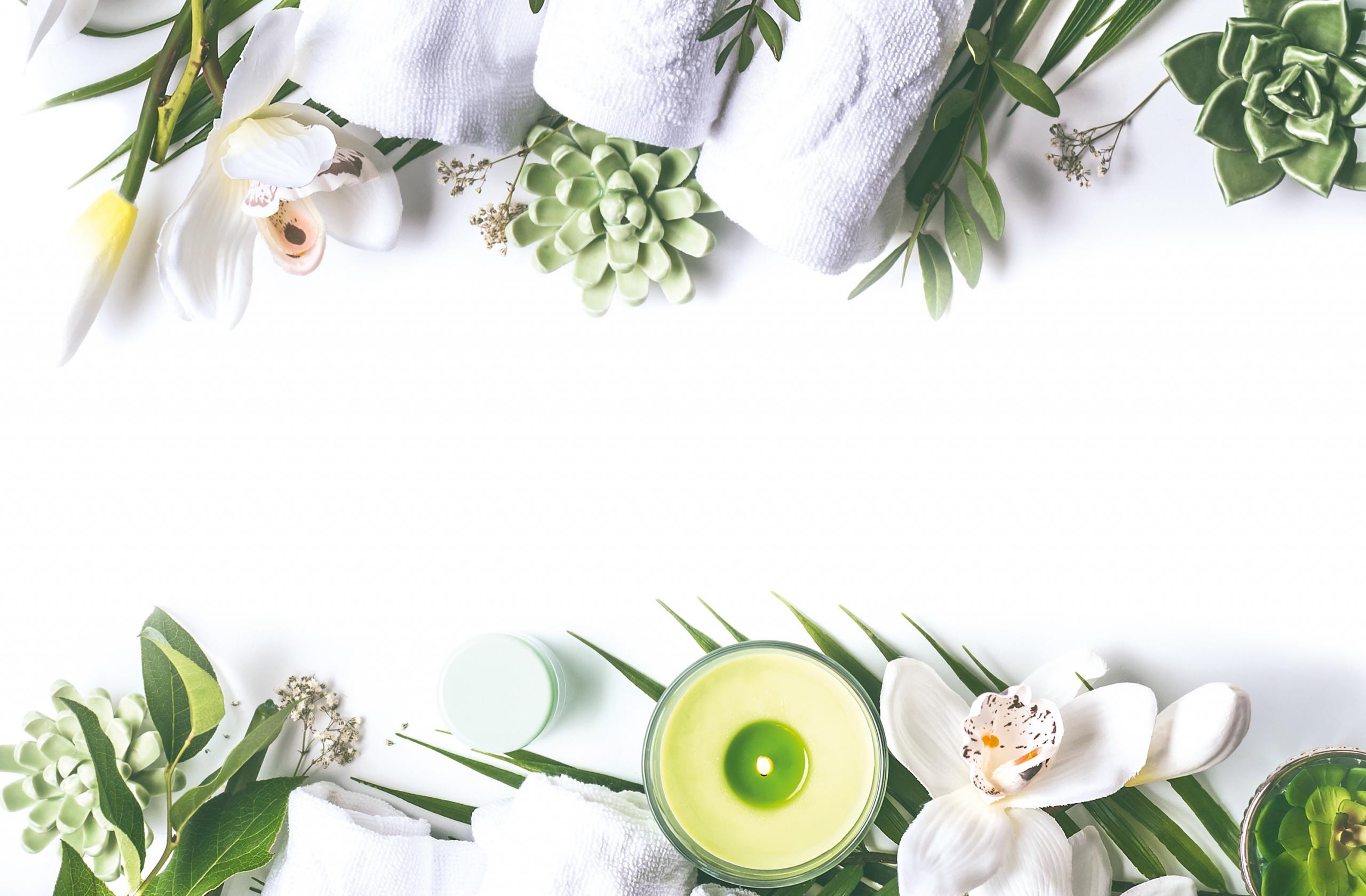 korawan-thaimassage-konstanz-titelbild-blumen-logo-nuad-dee